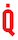Qi CMS logo