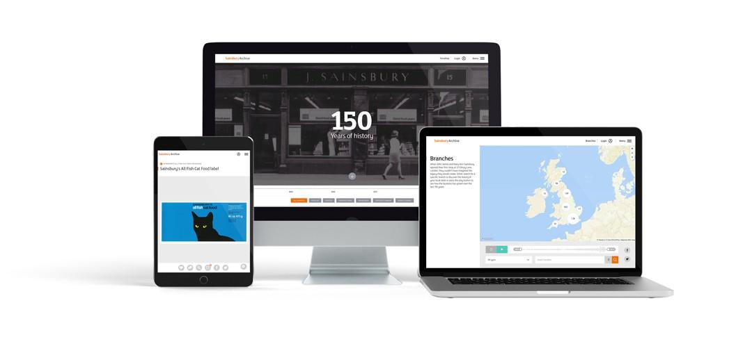 Sainsburys_Website