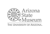 arizona_state_university_museum