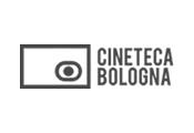 Cineteca di Bologna logo