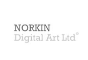 Norkin Digital Art Ltd logo