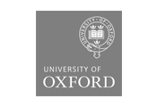 ox_logo