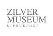 Zilver Museum Sterckshof