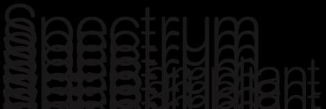 spectrum-compliant-logo-mono