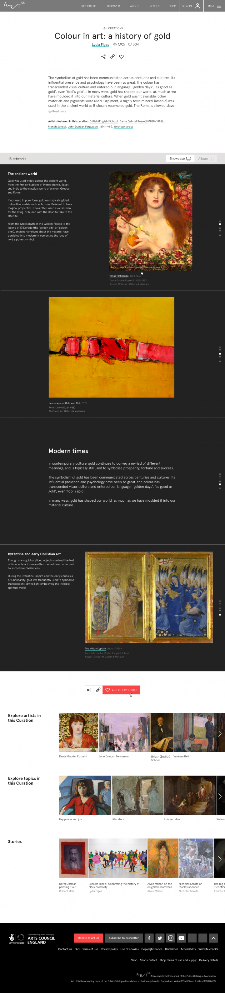 Art-UK-Curations_sample