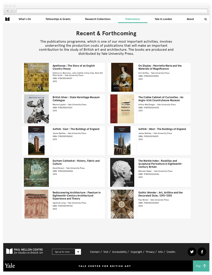 3.0_Publications