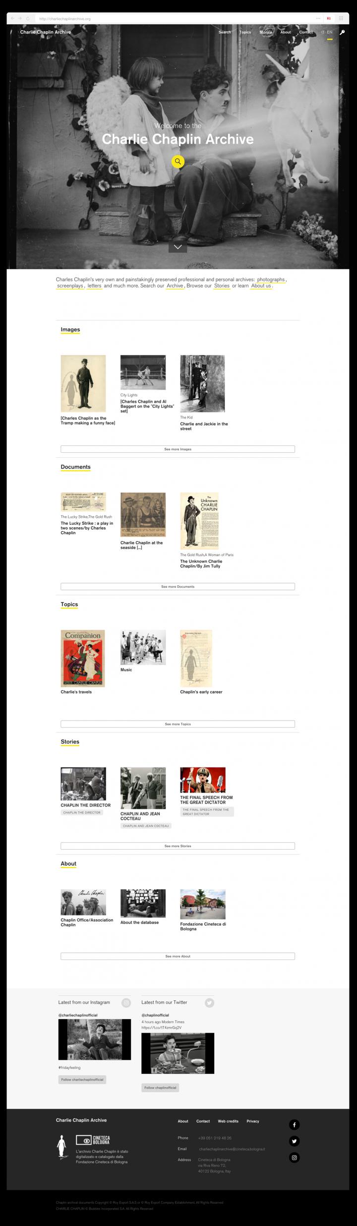 CCA_1_Homepage