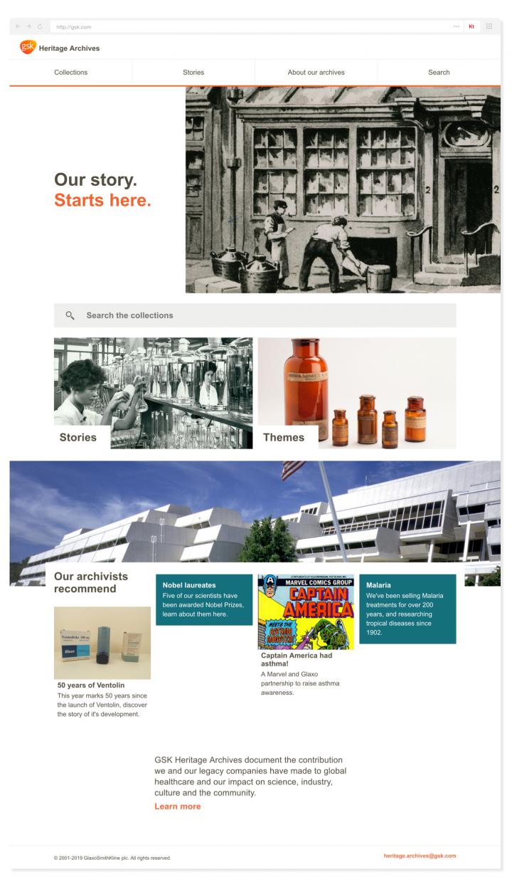 GSK_1_Homepage