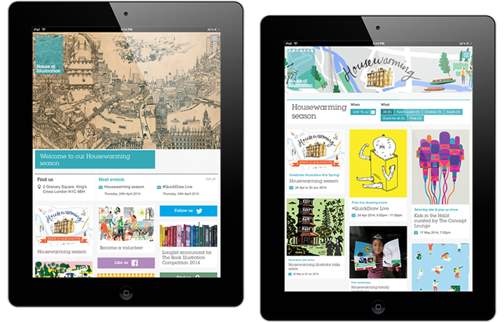 iPad_HOI_composition
